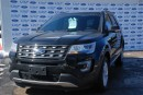 Used 2016 Ford Explorer XLT for sale in Welland, ON