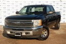 Used 2013 Chevrolet Silverado 1500 LT for sale in Welland, ON
