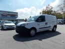 Used 2015 RAM ProMaster City ST for sale in West Kelowna, BC