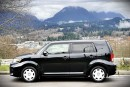 Used 2012 Scion xB - for sale in Burnaby, BC