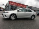 Used 2015 Toyota Corolla Backup Camera, Heated Seats, Fuel Efficient!! for sale in Surrey, BC