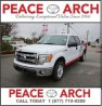 Used 2014 Ford F-150 XLT-ACCIDENT FREE/SYNC/AC for sale in Surrey, BC