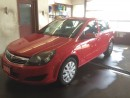 Used 2009 Saturn Astra XE for sale in Brantford, ON