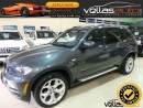 Used 2011 BMW X5 xDrive35i| NAVIGATION| PANORAMIC ROOF for sale in Woodbridge, ON