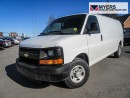 Used 2016 Chevrolet Express 2500 2500 RWD 155