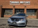 Used 2014 Honda Civic EX for sale in Mississauga, ON