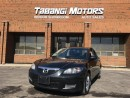 Used 2007 Mazda MAZDA3 GX POWER GROUP AUTOMATIC! for sale in Mississauga, ON