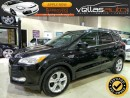 Used 2014 Ford Escape SE for sale in Woodbridge, ON