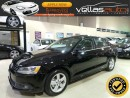 Used 2013 Volkswagen Jetta 2.0 TDI Comfortline for sale in Woodbridge, ON
