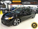 Used 2014 Honda Civic SI for sale in Woodbridge, ON