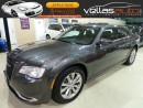 Used 2015 Chrysler 300 Touring  for sale in Woodbridge, ON