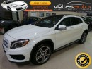 Used 2016 Mercedes GLA-Class for sale in Woodbridge, ON