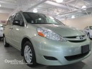 Used 2009 Toyota Sienna CE - Air Conditioning, Power Locks, Keyless Entry for sale in Port Moody, BC