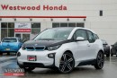 Used 2014 BMW i3 Electric - NO GAS for sale in Port Moody, BC