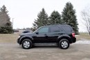 Used 2012 Ford Escape XLT V6 for sale in Thornton, ON