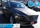 Used 2016 Mazda CX-9 GT Loaded, Under 16, 000 Km. for sale in Kelowna, BC