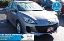 Used 2013 Mazda MAZDA3 GS-SKY for sale in Kelowna, BC