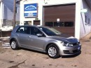 Used 2015 Volkswagen Golf ALLOYS/ BLUETOOTH for sale in Kitchener, ON