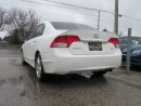 Used 2011 Honda Civic SE for sale in Newmarket, ON