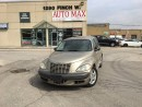 Used 2002 Chrysler PT Cruiser 3 Year Warranty Comes With It. for sale in North York, ON
