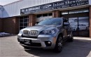 Used 2011 BMW X5 50i AWD M SPORT PKG NAVI BACK-UP CAMERA for sale in Mississauga, ON