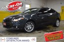 Used 2013 Dodge Dart SXT for sale in Ottawa, ON