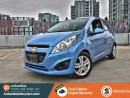Used 2015 Chevrolet Spark 1LT for sale in Richmond, BC