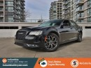 Used 2016 Chrysler 300 S, NO HIDDEN FEES, GREAT CONDITION, FREE LIFETIME ENGINE WARRANTY! for sale in Richmond, BC