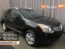 Used 2013 Nissan Rogue SV 4dr All-wheel Drive for sale in Edmonton, AB
