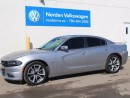 Used 2015 Dodge Charger R/T  for sale in Edmonton, AB