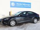 Used 2015 Mazda MAZDA3 GX for sale in Edmonton, AB