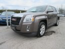 Used 2012 GMC Terrain SLE/ ONE OWNER for sale in Newmarket, ON