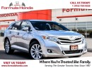 Used 2015 Toyota Venza ALL WHEEL DRIVE | BLUETOOTH | SUNROOF - FORMULA HO for sale in Scarborough, ON