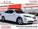 Used 2013 Acura TL HEATED SEATS | BLUETOOTH | SUNROOF for sale in Scarborough, ON