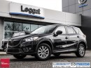Used 2014 Mazda CX-5 GS for sale in Burlington, ON