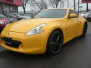 Used 2009 Nissan 370Z TOURING for sale in London, ON