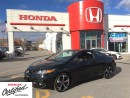 Used 2014 Honda Civic COUPE Si, amazing shape, low mileage for sale in Scarborough, ON