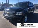 Used 2012 Chevrolet Avalanche LT|NAVI|LEATHER|4X4|SUNROOF| for sale in Brampton, ON