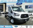 Used 2016 Ford Transit Connect w/10,360 lb. GVWR | NEW VEHICLE | for sale in Brantford, ON