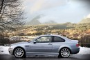 Used 2005 BMW 3 Series M3 E46 for sale in Burnaby, BC