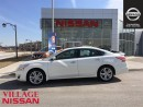 Used 2013 Nissan Altima 3.5 SL for sale in Unionville, ON