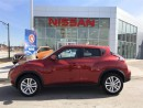 Used 2015 Nissan Juke ***SOLD*** for sale in Unionville, ON