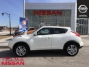 Used 2013 Nissan Juke SL | AWD | SUNROOF | NEW TIRES for sale in Unionville, ON
