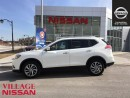 Used 2014 Nissan Rogue SL | AWD | LEATHER | NAVIGATIO for sale in Unionville, ON