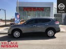 Used 2015 Nissan Rogue S | AWD | EXTENDED WARRANTY TI for sale in Unionville, ON