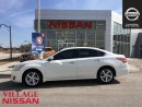 Used 2015 Nissan Altima 2.5 SL for sale in Unionville, ON