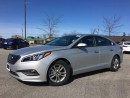 Used 2016 Hyundai Sonata GLS BRAND NEW, 0% OR HUGE $$$ OFF for sale in Collingwood, ON