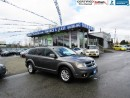 Used 2013 Dodge Journey SXT 7 PASS***payments from $99 bi weekly oac*** for sale in Surrey, BC