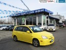 Used 2003 Suzuki Aerio SX PREMIUM*** ASK ABOUT CHEAP FINANCING OAC*** for sale in Surrey, BC