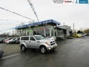 Used 2009 Dodge Nitro SLT 4WD*** payments from $110 bi weeklyoac*** for sale in Surrey, BC